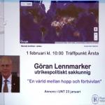 01-PhVet Lennmarker