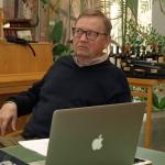 06-PhVet Årsmöte2017