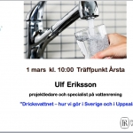 Uppsala Vatten-1