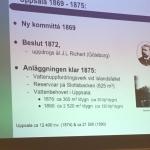 Uppsala Vatten-6