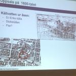Uppsala Vatten-7