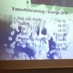 Uppsala Vatten-15