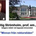 Stig Strömholm-00