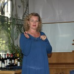 06-PhVet Maria Freeney