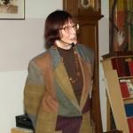 07-PhVet Birgitta Dahl