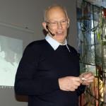 12-PhVet Anders Eriksson