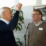 13-PhVet Anders Eriksson