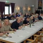 07-PhVet Årsmöte 2018