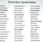 04-PhVet Upsala-Ekeby 2018