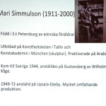12-PhVet Upsala-Ekeby 2018