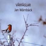 01-PhVet Jan Wärnbäck