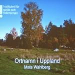 01-PhVet Mats Wahlberg