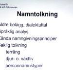 14-PhVet Mats Wahlberg