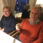 Eckerö 2018 11
