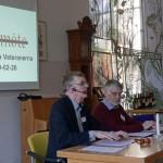 01-PhVet Årsmöte 2019 HD