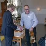 03-PhVet Årsmöte 2019 HD