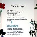 09-Linnes trädgårdar HD