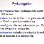 05-PhVet Fyrar i Sverige HD