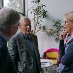 16-PhVet Fyrar i Sverige HD