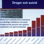 04-Fred Nyberg HD