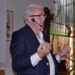 08-Fred Nyberg HD