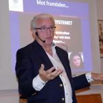 09-Fred Nyberg HD