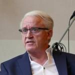 13-Fred Nyberg HD
