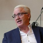 14-Fred Nyberg HD