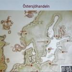 06-Roslagen1719