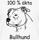 Bullhund