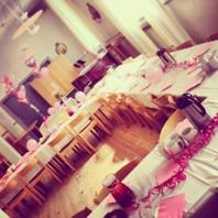 Serveringspersonal, eventpersonal, servering bröllop, servitriser bröllop, festpersonal, servitörer fest, bröllopspersonal, värdinnor, värdar, event personal. Hyra RUT
