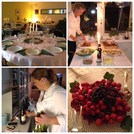 Serveringspersonal, servitris, hyra servering, RUT avdrag, privatfest, bröllop, stockholm, göteborg, malmö, hela sverige, servering, värdinna, värdinnor, event personal, serveringspersonal, festpersonal, bröllopspersonal