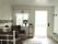 Ljus & bekvämt boende i lantligt rum med frukost utanför Ullared