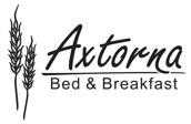 Boka boende på Axtorna Bed and Breakfast i lantlig miljö mellan Falkenberg och Ullared