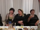Semby i Uzbekistan-09