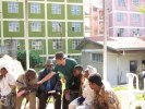 Semby in Ethiopia-22