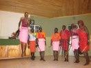 Semby Kenya 2-13