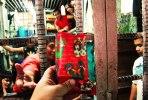 G Semby Christmas 2011-20