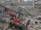 Semby i slummen C