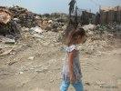Semby i slummen D