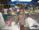 Semby i slummen E