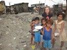 Semby i slummen O