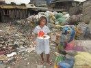 Semby i slummen R