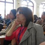 Semby Odessa 2014 SMILE-10