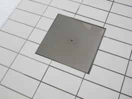 Pr-Nr  401 00 Linbrunn 400 mm - lite större än standard