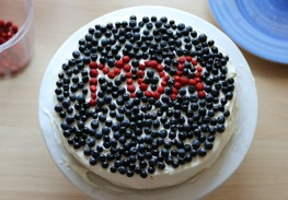 moa_tårta1