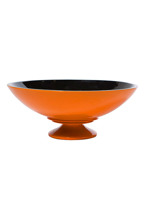 Gallery Color Bowl Yellow Ø: 39 cm H: 16 cm