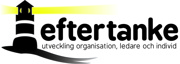 eftertanke_logo_screen