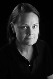 Sofia Brorsson, Värmdö kommun
