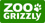 Grizzly-Zoo-logo